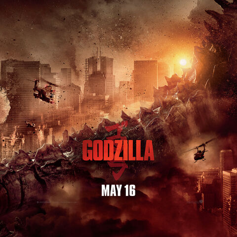 File:Godzilla Poster G iPad.jpg