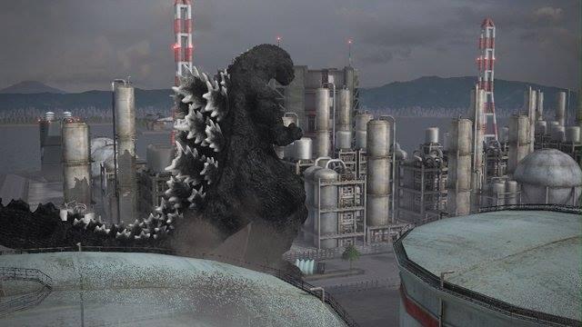 File:PS3 Godzilla1.jpg
