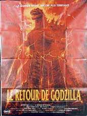 File:The Return of Godzilla Poster France 1.jpg