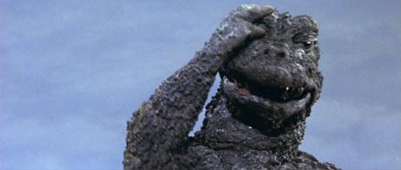 File:Facepalm-Godzilla.jpg