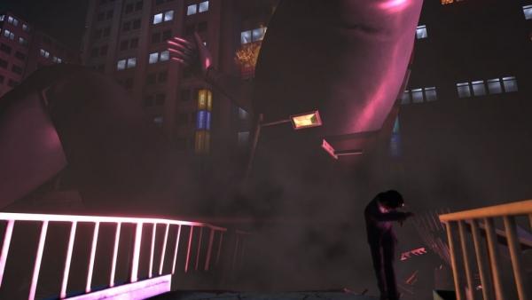 File:Ultraman City in Shadow 4.jpeg