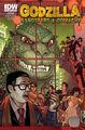 Thumbnail for version as of 13:45, September 29, 2011