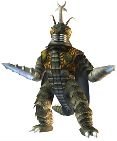 File:Megalon god-465.png