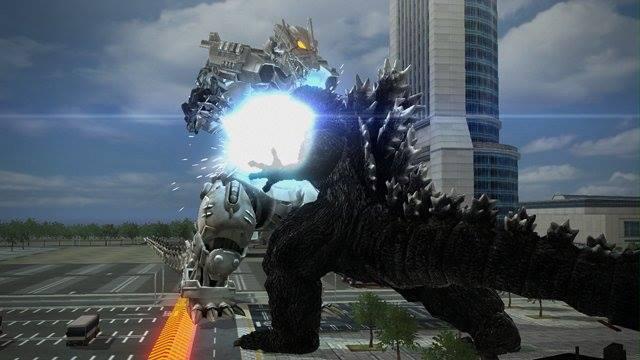File:PS3 Godzilla Kiryu2.jpg
