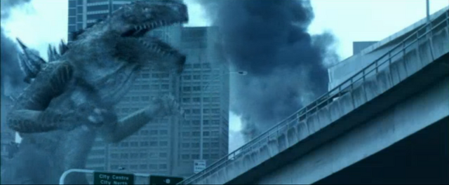 File:Godzilla Final Wars - 2-2 Zilla.png