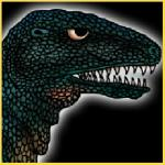 File:Gororsaurus.jpg
