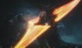 Thumbnail for version as of 15:29, November 9, 2014