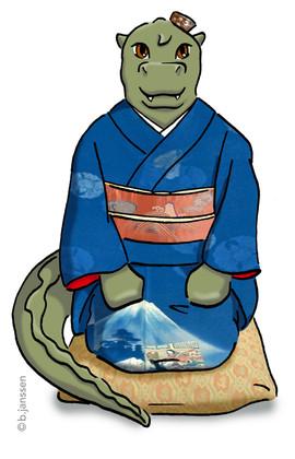 File:Kimonozilla2.jpg