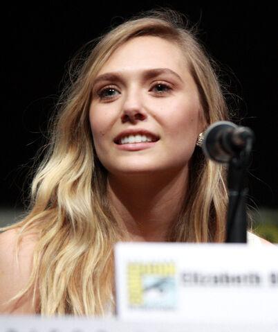 File:Elizabeth Olsen.jpg