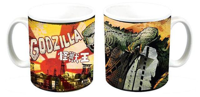 File:Godzilla 2014 Merchandise - Mugs - Frenzy Mug.jpg