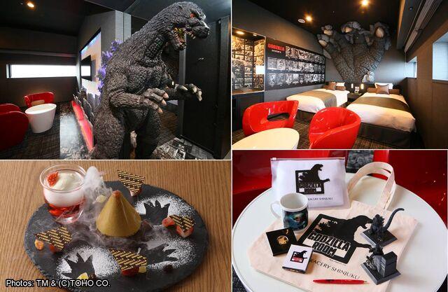 File:Godzilla hotel merchandise .jpeg