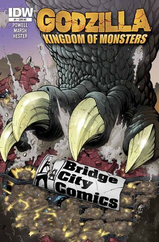 File:KINGDOM OF MONSTERS Issue 1 CVR RE 62.jpg