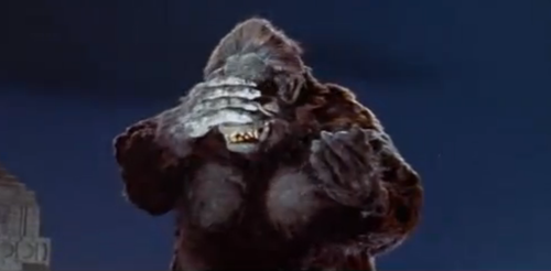 File:Kong's Facepalm.png
