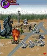 File:Other Godzilla Monster Mayhem 3.png
