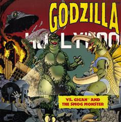 File:Godzilla gigan smog tn.jpg