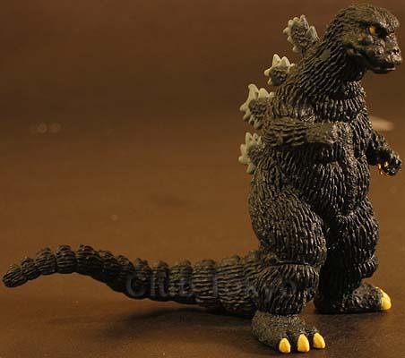 File:Bandai HG Set 9 Godzilla 1974.jpg
