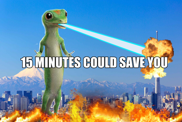 File:Geico.png