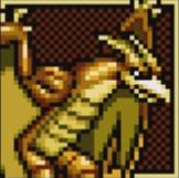 File:Gojira Kaiju Dairantou Advance - Character Boxes - Rodan.png
