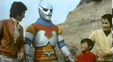 File:1973 Godzilla vs Megalon Jet Jaguar Song 68031564 thumbnail.jpg