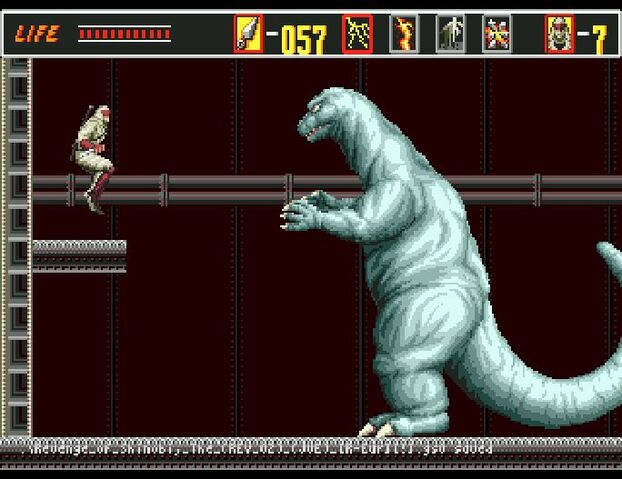 File:Godzilla in Revenge of Shinobi.jpg