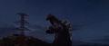 King Kong vs. Godzilla - 46 - Godzilla Has Electrophobia