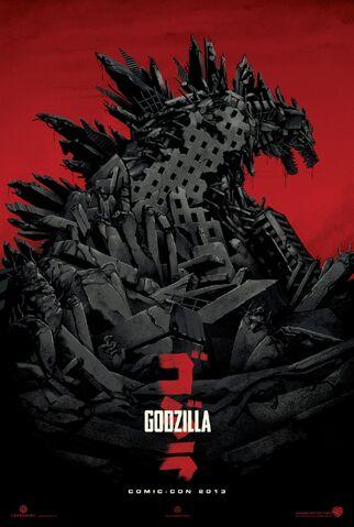 File:GODZILLA 2014 Comic-Con Teaser 2013.jpg