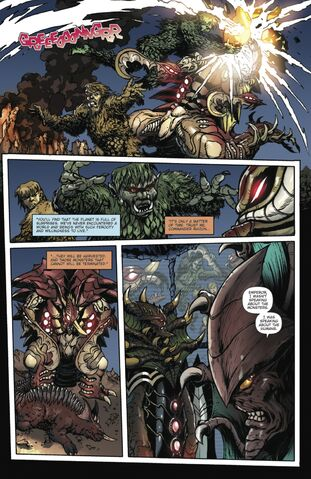 File:Godzilla Rulers of Earth Issue 21 pg 2.jpg