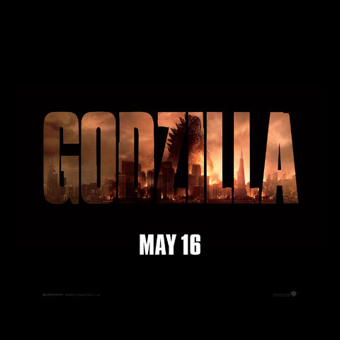 File:Godzilla Words Wallpaper iPad.jpg