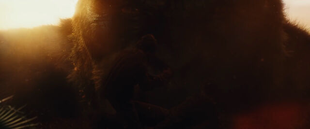 File:KONG - SKULL ISLAND screencap 16.jpg