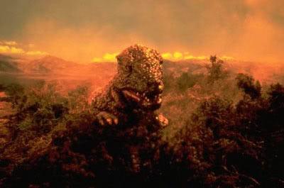 File:Gorosaurus 09.jpg