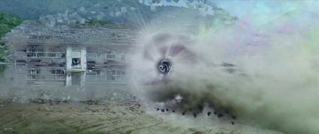 File:Godzilla vs. Megaguirus - Black hole.png