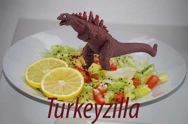 File:Turkeyzilla.png