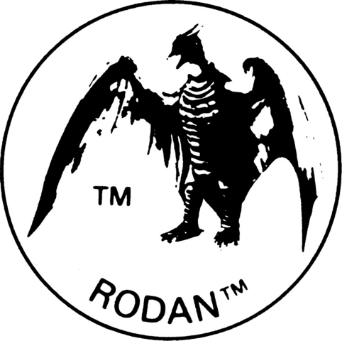 File:Monster Icons - Rodan.png
