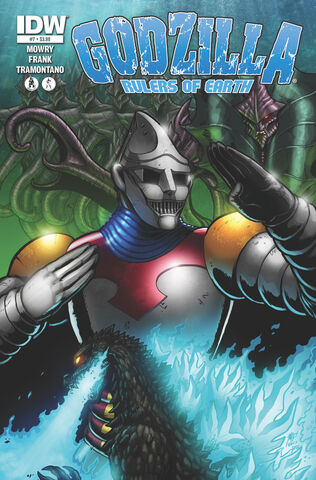 File:RULERS OF EARTH Issue 7 CVR A.jpg