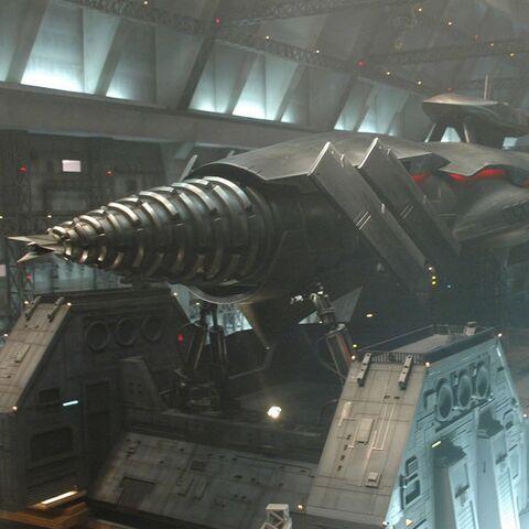 File:Godzilla.jp - ShinGoten.jpg