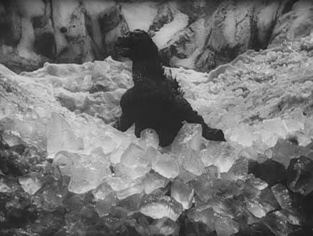 File:GodzillaRaidsAgain2.jpg