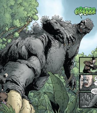 File:Godzilla G&G.jpg