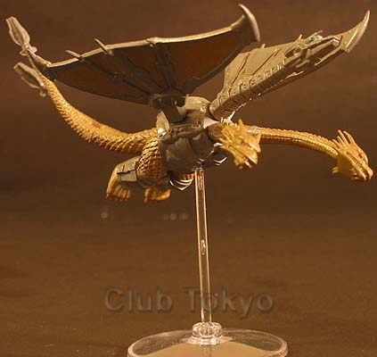 File:Bandai HG Set 9 Mecha-King Ghidorah.jpg