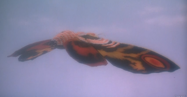 File:Godzilla And Mothra The Battle For Earth - - 11 - Bye Mothra.png