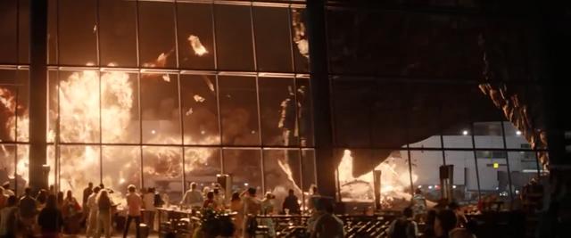 File:Screenshots - Godzilla 2014 - Monster Mash 42.png