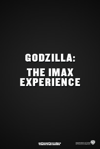File:Godzilla The IMAX Experience.jpg