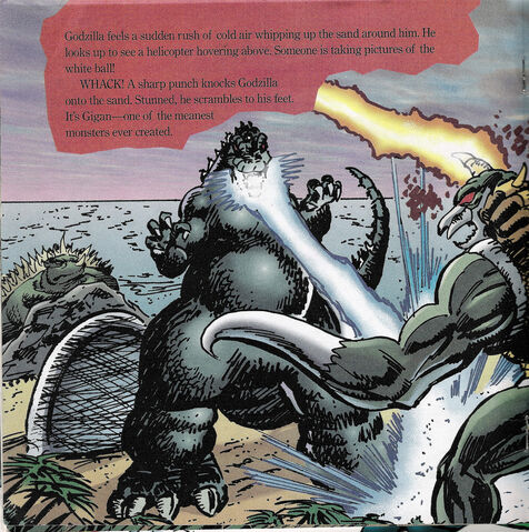 File:Godzilla On Monster Island (12).jpg
