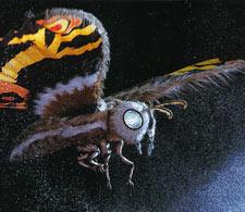 File:Mothra 2003.jpg