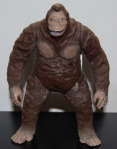 File:Bandai King Kong 1962.jpg