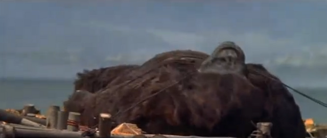 File:King Kong vs. Godzilla - 31 - King Kong Wakes Up.png