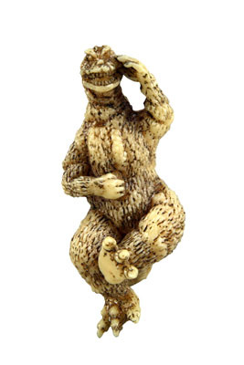 File:Netsuke001.jpeg