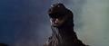 King Kong vs. Godzilla - 45 - You Cannot Kill Godzilla With Explosives