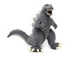 Toy Supersized Godzilla ToyVault