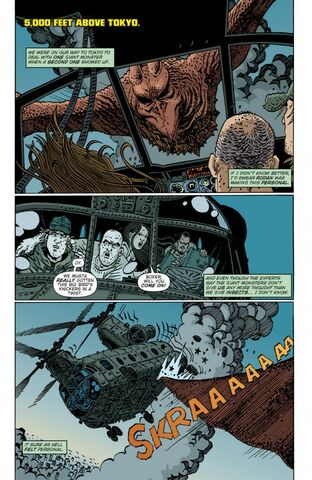 File:ONGOING Issue 4 - Page 3.jpg
