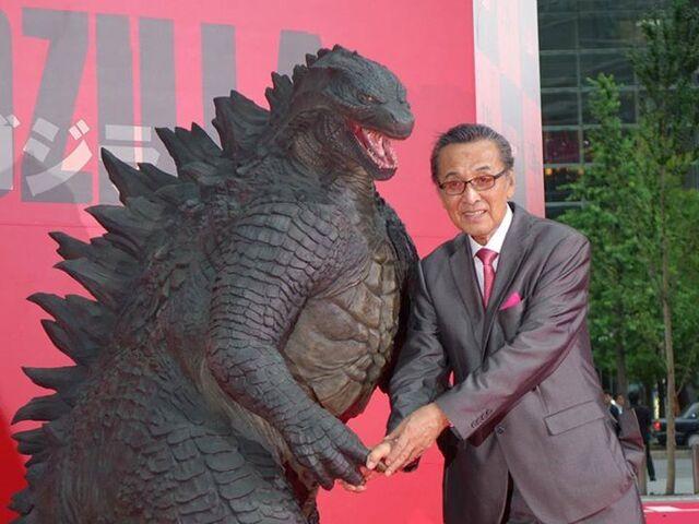 File:G14 - Japan Premiere 5.jpg
